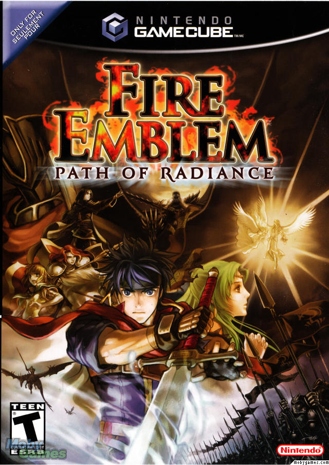 fire-emblem-path-of-radiance-cover
