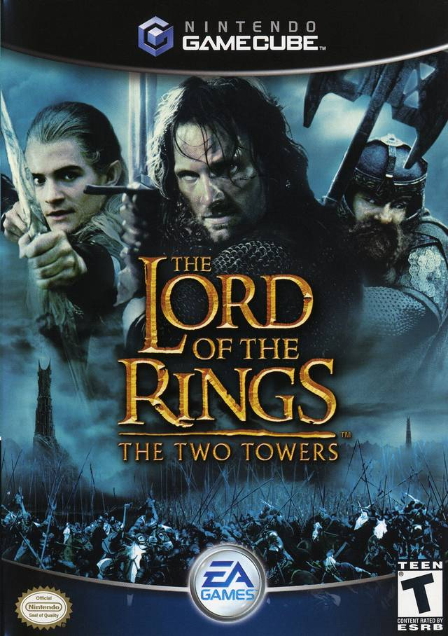 lord-of-the-rings-two-towers-cover