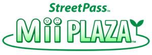 Logo_Streetpass_MiiPlaza_CS2_RGB_Final
