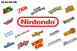 Nintendo Franchises That Need to be Revived