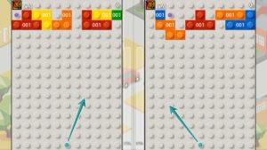 Amazing Brick Breaker VS Mode