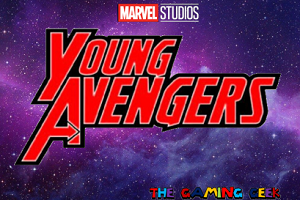 Marvel Studios is Planting the Seeds for the Young Avengers