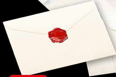 Super Smash Bros Ultimate invitation