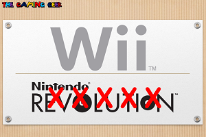 Is Nintendo Bad at Naming Their Consoles? Part 2