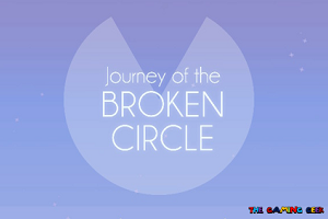 Review – Journey of the Broken Circle (Nintendo Switch)