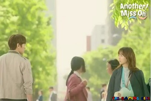 Five Things We Love About Another Oh Hae-young (Another Miss Oh)