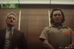 Five Things You Need to Know Before You Watch Loki