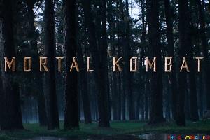 Five Things I Like and Don't Like – Mortal Kombat (2021)