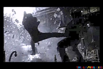 Daredevil - movie still